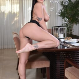 Karlee Grey in '21Sextury' That Food And That Dress (Thumbnail 24)