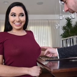 Karlee Grey in '21Sextury' That Food And That Dress (Thumbnail 48)