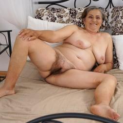 Kata in '21Sextury' Horny Hairy Granny (Thumbnail 54)