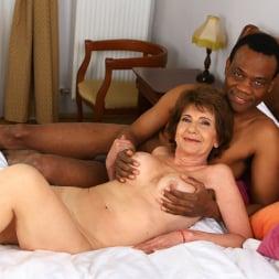 Katala in '21Sextury' An Ivory Fantasy Of Ebony Proportions (Thumbnail 36)