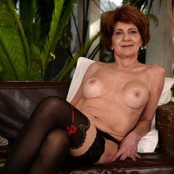 Katala in '21Sextury' Sharing the fun (Thumbnail 12)