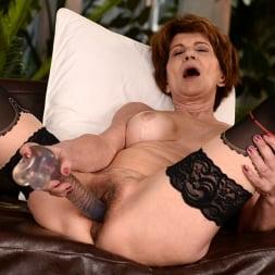Katala in '21Sextury' Sharing the fun (Thumbnail 36)