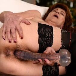 Katala in '21Sextury' Sharing the fun (Thumbnail 48)