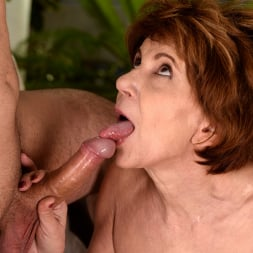 Katala in '21Sextury' Sharing the fun (Thumbnail 72)