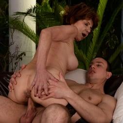 Katala in '21Sextury' Sharing the fun (Thumbnail 144)