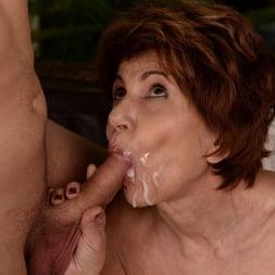 Katala in '21Sextury' Sharing the fun (Thumbnail 180)