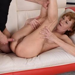 Katherin in '21Sextury' Not So Basic Yoga (Thumbnail 195)