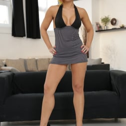 Katie Fuckdoll in '21Sextury' Double Pounding for her Ass (Thumbnail 1)