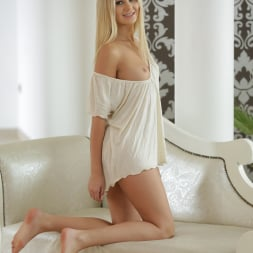 Katie Montana in '21Sextury' Daydreaming of Katie (Thumbnail 1)
