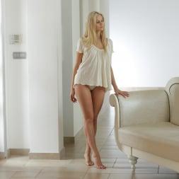 Katie Montana in '21Sextury' Daydreaming of Katie (Thumbnail 24)