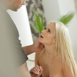 Katie Montana in '21Sextury' Daydreaming of Katie (Thumbnail 64)
