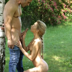 Katrin Tequila in '21Sextury' Banging In The Wind (Thumbnail 36)