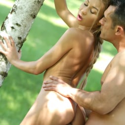 Katrin Tequila in '21Sextury' Banging In The Wind (Thumbnail 63)
