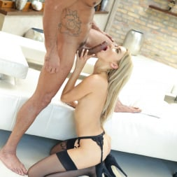 Katrin Tequila in '21Sextury' My Ass Is Ready ! (Thumbnail 111)