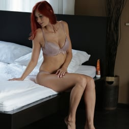 Kattie Gold in '21Sextury' The First Touch (Thumbnail 1)