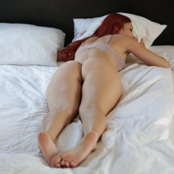 Kattie Gold in '21Sextury' The First Touch (Thumbnail 9)