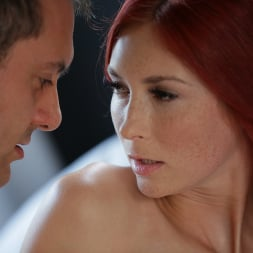 Kattie Gold in '21Sextury' The First Touch (Thumbnail 90)