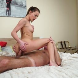 Katy Rose in '21Sextury' Old Cock Meets Young Pussy (Thumbnail 110)