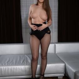 Kendra Star in '21Sextury' Busty Dominatrix (Thumbnail 24)