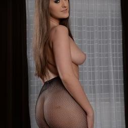Kendra Star in '21Sextury' Busty Dominatrix (Thumbnail 36)