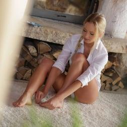 Kiara Lord in '21Sextury' Perfect Feet (Thumbnail 11)