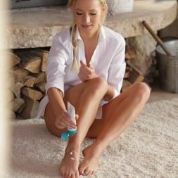 Kiara Lord in '21Sextury' Perfect Feet (Thumbnail 22)