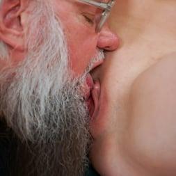 Kiara Night in '21Sextury' Bang Me Grandpa (Thumbnail 55)