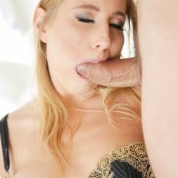 Kiki Cyrus in '21Sextury' Fill Me Up (Thumbnail 64)