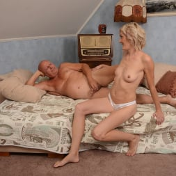 Kimberley in '21Sextury' Mature Fun (Thumbnail 1)