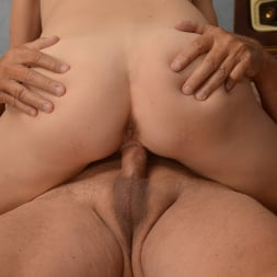 Kimberley in '21Sextury' Mature Fun (Thumbnail 72)