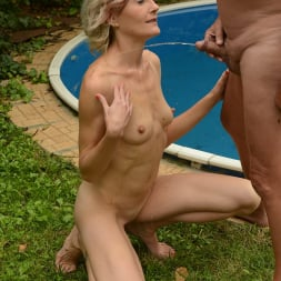 Kimberley in '21Sextury' Mature Fun (Thumbnail 156)