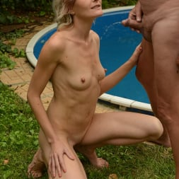 Kimberley in '21Sextury' Mature Fun (Thumbnail 167)