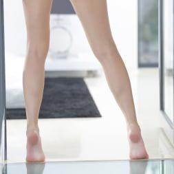 Kira Parvati in '21Sextury' Craving Her Toes (Thumbnail 14)