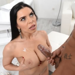 Kira Queen in '21Sextury' Died and Gone to Heaven (Thumbnail 195)