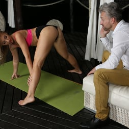 Kira Thorn in '21Sextury' Stress Relief (Thumbnail 45)