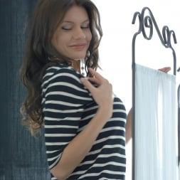 Kitana Lure in '21Sextury' MILF Kitana Dresses Down (Thumbnail 1)