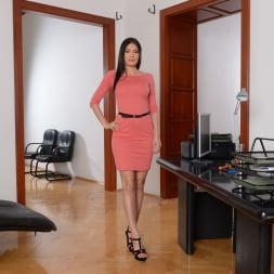 Kitana Lure in '21Sextury' Sexy for a teacher (Thumbnail 1)