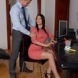 Kitana Lure in '21Sextury' Sexy for a teacher (Thumbnail 70)