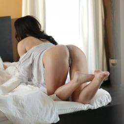 Kittina Ivory in '21Sextury' Bared Feet (Thumbnail 16)