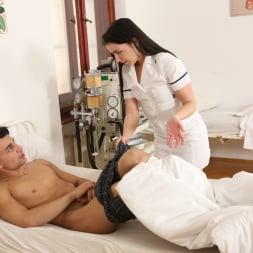 Kittina Ivory in '21Sextury' Sexual Medicine (Thumbnail 6)