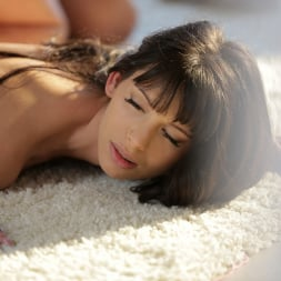 Kitty Lovedream in '21Sextury' Love and Dream (Thumbnail 28)