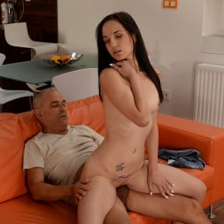 Kristy Black in '21Sextury' Far From Bored (Thumbnail 170)