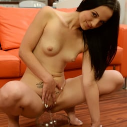 Kristy Black in '21Sextury' Levels of Kinkiness (Thumbnail 139)
