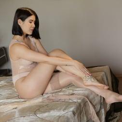 Lady Dee in '21Sextury' Lady In Heat (Thumbnail 1)