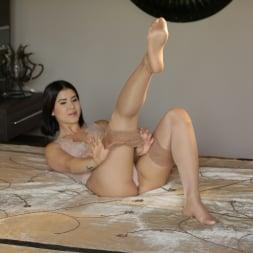 Lady Dee in '21Sextury' Lady In Heat (Thumbnail 8)