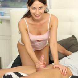 Lana C in '21Sextury' Let's Watch Porn (Thumbnail 10)