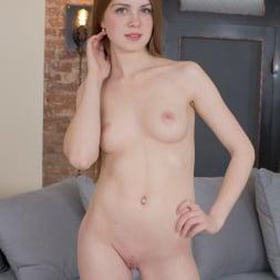 Lana X in '21Sextury' Tiny Redhead Fucks Hipster (Thumbnail 9)