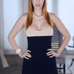 Lauren Phillips in '21Sextury' The Interview (Thumbnail 1)