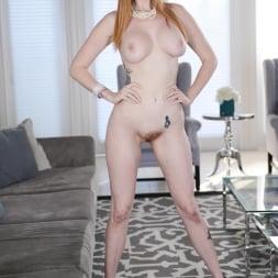 Lauren Phillips in '21Sextury' The Interview (Thumbnail 45)