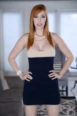 Lauren Phillips - The Interview (Thumb 01)